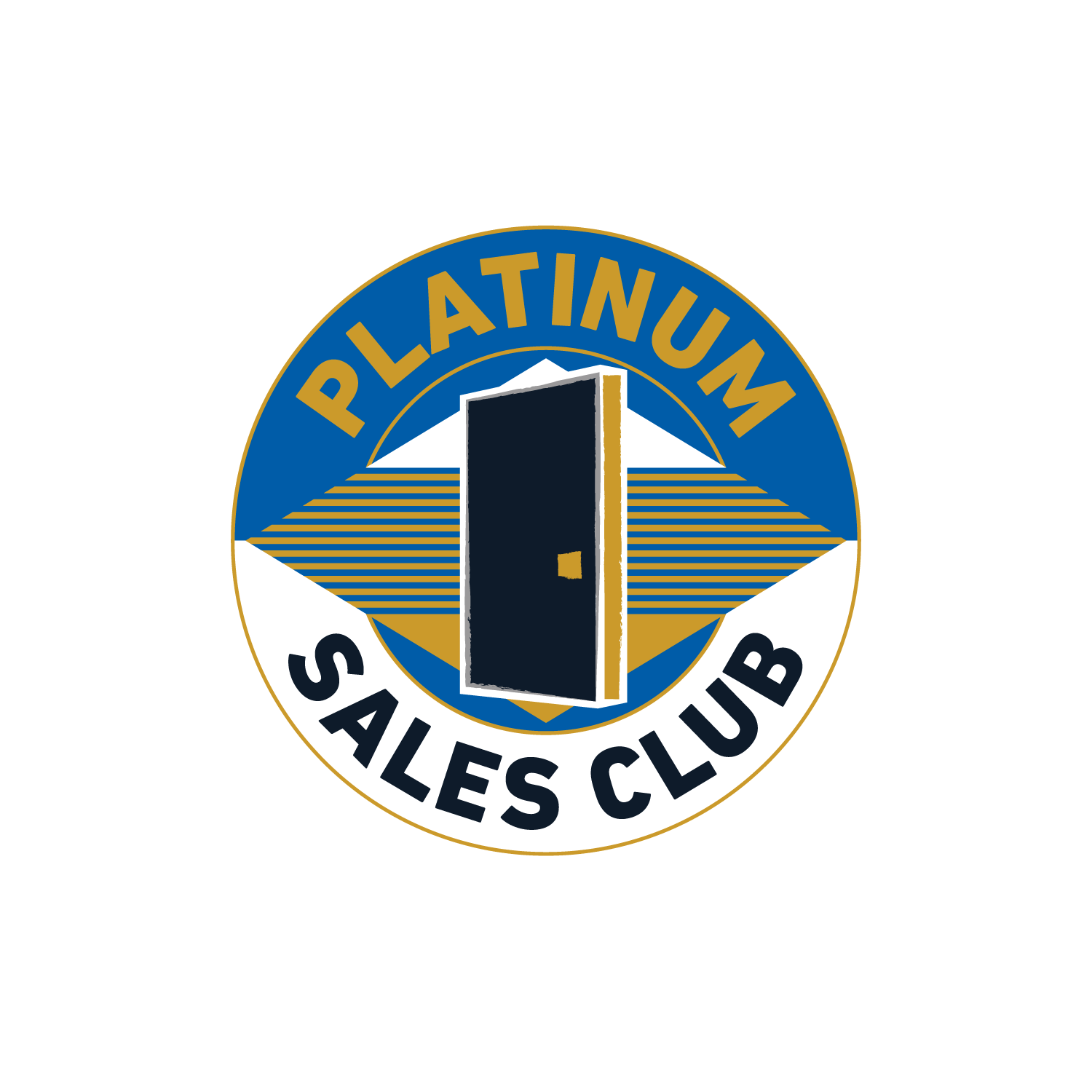Platinum Sales Club