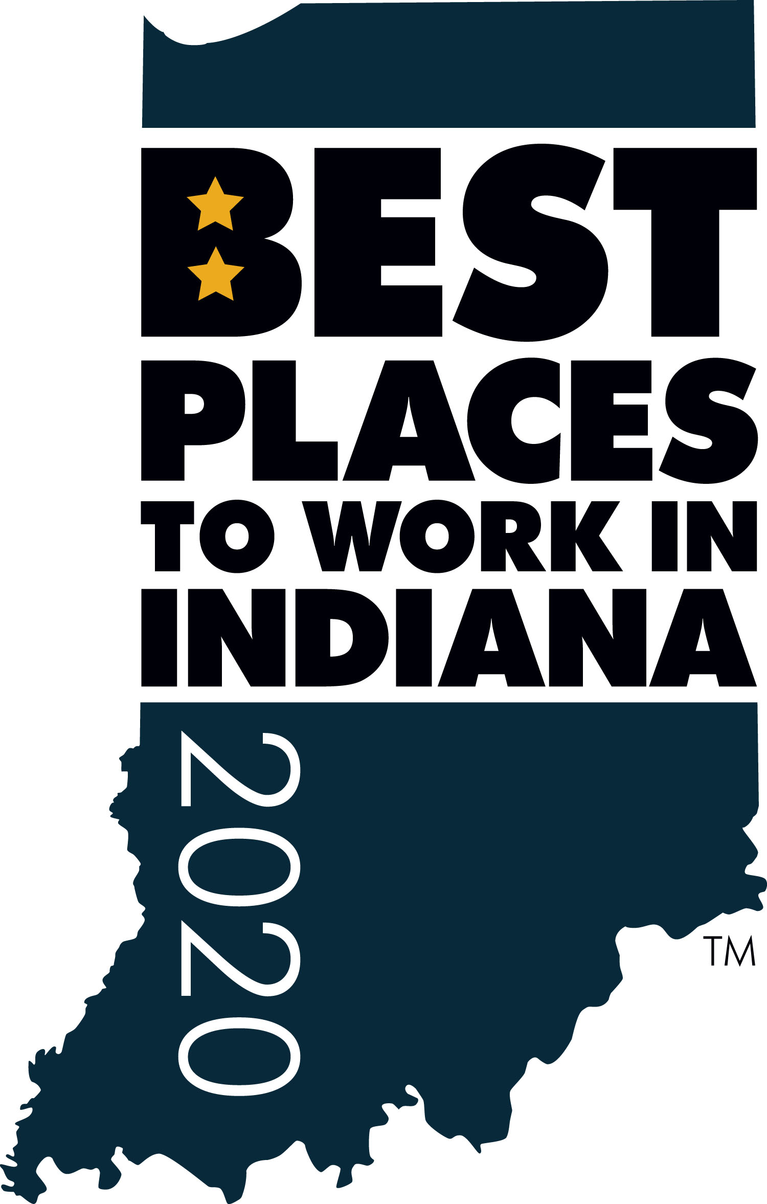 Best Places to Work Indiana Winner 2020